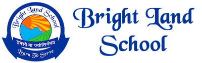 Bright Land School